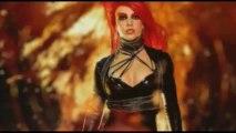 Britney Spears - Megamıx 2013