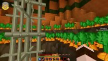 Greener Pastures: Minecraft | Ep.5, Dumb and Dumber