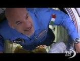 """Spazio, lancio da record per il cargo europeo Atv-4 """"A. Einstein"""". È il più pesante mai lanciato dall'Europa, l'accoglierà Parmitano"""