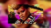 Guest Star Rihanna : La machine de guerre !