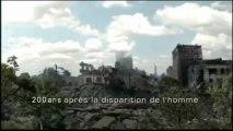 Population Zero, Un Monde Sans Homme 2/2