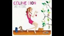 Céline Dion - Les petits pieds de Léa