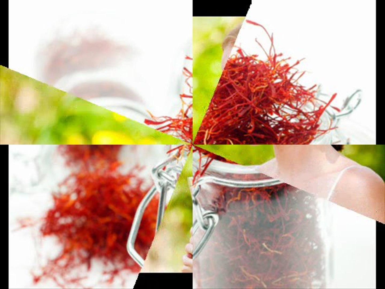 Famous Saffron Extract Nature S Find Saffron Extract