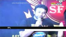 IPL spot-fixing: Raj Kundra confesses to betting