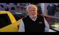 Best Chevrolet Customer Service Riverview, FL | Best Chevy Dealer Riverview, FL