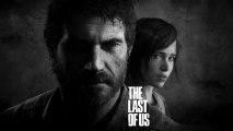 The Last Of Us [Présentation - Annonce Walkthrough]