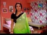 Parvarish  Agla Padaav 6th June 2013 Video Watch Online pt4