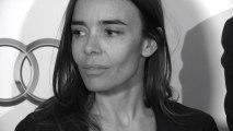 Les courts métrages ... par Elodie Bouchez