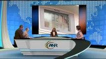 AFRICA NEWS ROOM du 06/06/13 AFRIQUE Le Pétrole au Ghana - partie 2