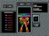 Algorithme Tetris : ou comment afficher l'image qu'on veut à base de formes Tetris!