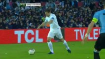 Suarez on hand for Uruguay win
