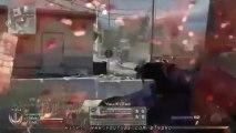 MW2 FFA LIVE - Nuke in FFA?