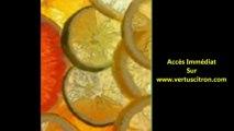Vertus citron - vertus médicinales du citron et recettes gourmandes