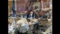 Intervention d'Audrey Linkenheld - Table ronde sur la transition énergétique