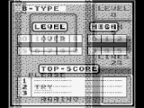 TETRIS Type B - 002