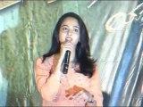 Singam Movie Trailer Launch- Surya, Anushka