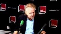Augustin Dumay - la Matinale - 07-06-2013