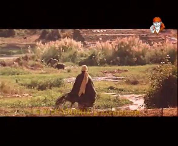 SAAHUKARA Kannada Full Film