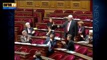 Décès de Pierre Mauroy: retour sur sa carrière politique - 07/06