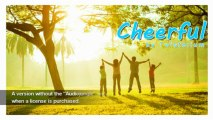 Happy Funny Cheerful Music Pack | Commercial Background Music