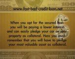 Finding Loan Companies That Approve Personal Loans Without A Job