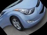 2013 Hyundai Elantra Dealer Plano, TX | Hyundai Elantra Dealership Plano, TX