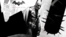 Batman : Arkham City - 15 / Le chapelier fou et Mme Freeze