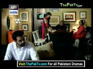 Mere Harjai - Episode 10 - June 7, 2013