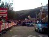 Alpe-d-Huez-14h39 tdf 2006