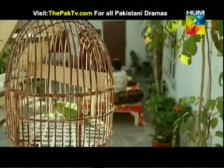 Kankar - Episode 2 - June 7, 2013