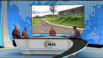 AFRICA NEWS ROOM du 07/06/13  AFRIQUE L'utilisation des revenus pétroliers - partie 2