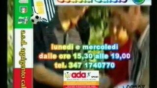 Telegiornale Agrigentotv 12-10-2012