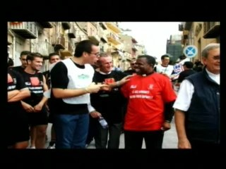 telegiornale agrigentotv del 10-05-2012 serale.wmv