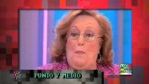 TV3 - Alguna pregunta més? APM - 'La televisió és cultura', amb Juan Carlos Ortega