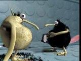 """kisscool """"mon copain !!!"""""""