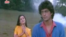 Sajan Aa Jao - Aag Hi Aag (1987) Full Song HD