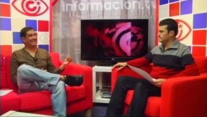`Los cooperantes de la solidaridad cubana en América Latina son los Quijotes del siglo XXI´
