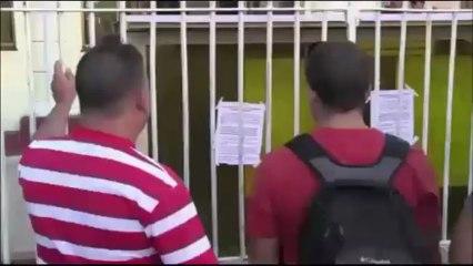 Viaje de Beyoncé y Jay-Z a Cuba ¿quién sigue prohibiendo a la gente entrar y salir de Cuba?