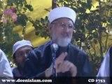 800 page Hadith Book on Sufi Dance Whirling by Dr Tahir-ul-Qadri