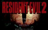 [Délire] Resident evil 2 (7) Fin Leon B - Dernières révélations