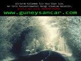 www.sesligirgir.com sesli sohbet sitemize bekleriz, [En Güzel Fon(Enstrümantal) Müzikler] - Fon Müziği(14) www.guneysancar.com - YouTube