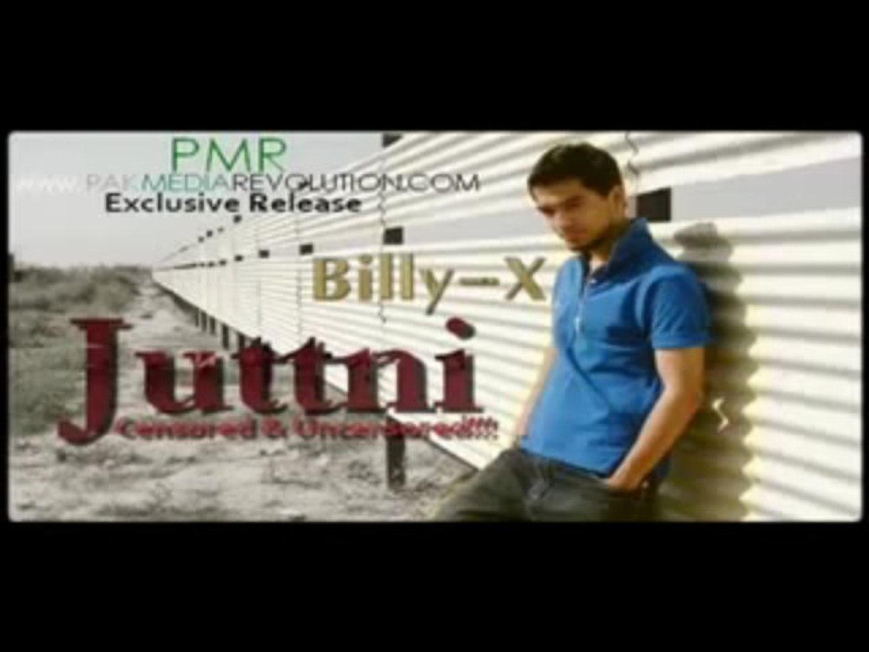 juttni punjabi censored song mp3