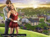 Crack Sims 3 jeu Sims 3 torrent Patch