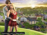 Keygen Sims 3 Crack jeu Sims 3 torrent