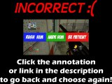 Interactive #6: Grid SnD (Wrong 3b)