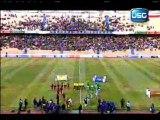 Tanda 13 de JSG TV + Previa Ficticia Bolivia Vs Venezuela