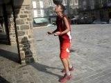 Lucas jonglages