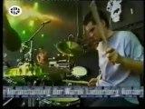 Linkin Park - One Step Closer (Live in Nürnberg, Bayern, Germany / Deutschland 01.06.2001) [Rock im Park 2001]