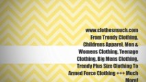 Best Online Source For All Your Fashion. Best Blog On Fashion.