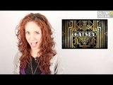 THE GREAT GATSBY: ALBUM REVIEW (BTV VLOG) (BalconyTV)